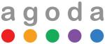 logo-agoda